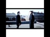 Sherlock | Шерлок | Sherlock Holmes | Шерлок Холмс | Jim Moriarty | Джим Мориарти | VINE | Вайн
