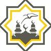 Ählu-Sünnet we'l Jemagat|Türkmenistan 🇹🇲