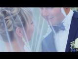 Свадьба Евгения и Зили(5.08.2017г.)