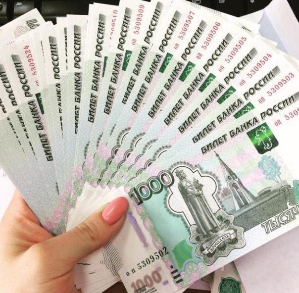 Игровое казино вулкан Кондрово скачать Играть в вулкан Томмо установить