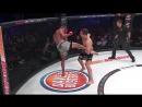 Bellator 192- Full Fight Highlights