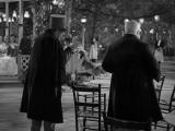 Большой вальс (1938) / The Great Waltz (1938)