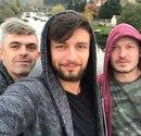 Алексей Шумилов фото #7