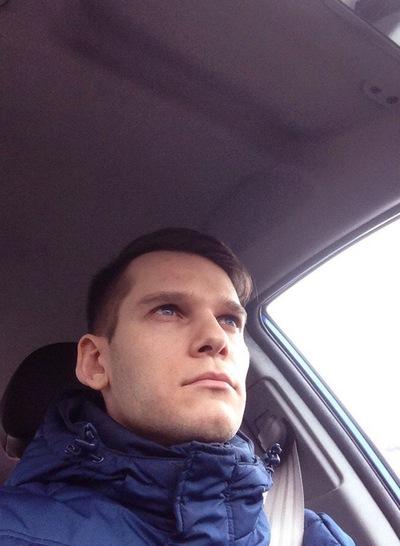 Александр Волгин