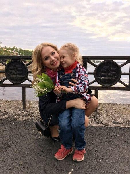 Фото №456239405 со страницы Ирины Поповой