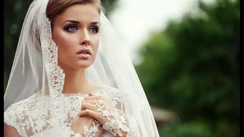 В.Петлюра Платье Белое Подписывайтесь на Мой Канал YouTube Звезда