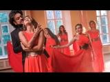 Премьера! SOPRANO Турецкого и Филипп Киркоров - Ты-все, что нужно мне (feat.ft)