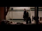 Джеймс Бонд. Агент 007 - Умри, но не сейчас - James Bond 007 - Die Another Day.