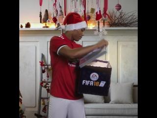 FUTMAS - FIFA 18