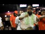 Yung Rochii ft Pastor Troy - Ima Hunditt #southnews