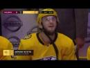 Колорадо – Нэшвилл. Обзор матча Хоккей. НХЛ 19 ноября