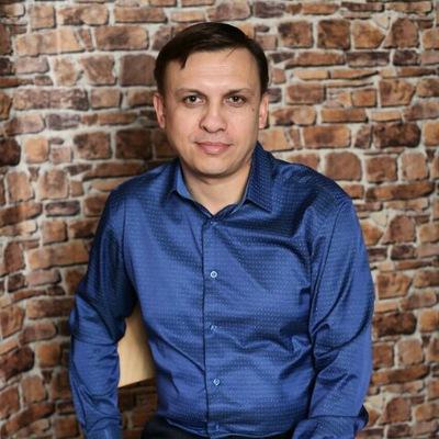 Дмитрий Букатко