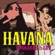 LUT, Conkarah - Havana