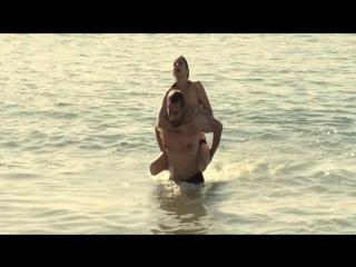 Марион Котийяр Голая - Marion Cotillard Nude - 2012 Rust and Bone (De rouille et dos) - 2012 Ржавчина и кость