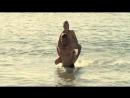 Марион Котийяр Голая - Marion Cotillard Nude - 2012 Rust and Bone De rouille et dos - 2012 Ржавчина и кость