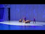 Москвариум - моржи, 7 видео