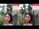 xiaomi-mi5x-vs-oppo-r11