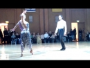 Азбука танца. Румба. Карабута В.В