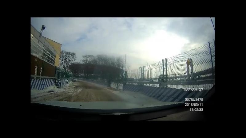 2018-03-11-15-00-04 Крестовский стадион CUT
