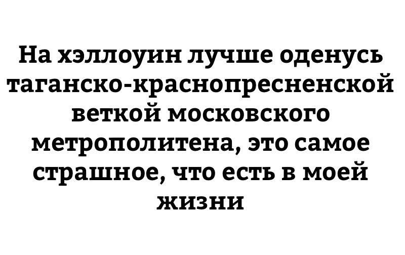 v0_h_F0FBQQ.jpg