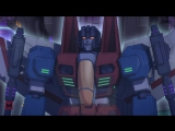 Transformers:Titans Return - All Things Must Pass[10]