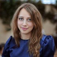 Галина Курганова