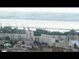 Казань .Июль2017.1.25 этаж.