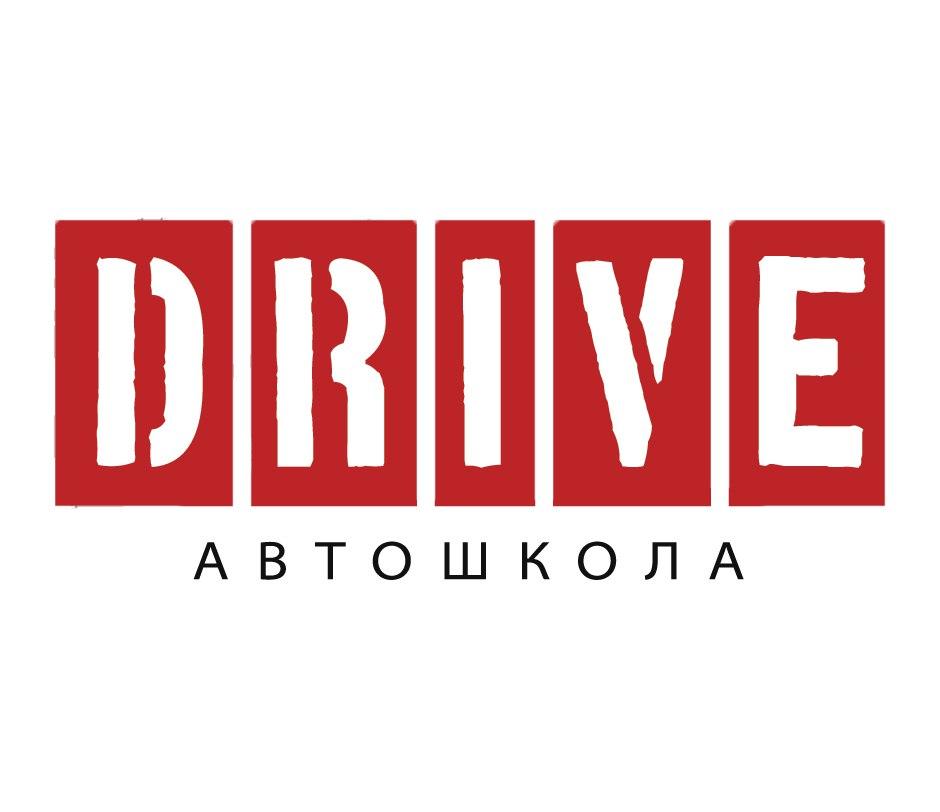 Афиша Тольятти Бесплатное обучение в Автошколе