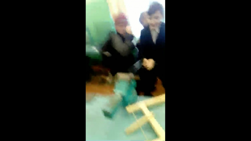 XiaoYing_Video_1516630753559_HD.mp4