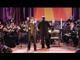 Scorpions Wind of change  А.Ершов Эстрадно-симфонический оркестр Дирижер Е.Сеславин