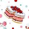 Кэнди бар (candy bar) и торты в СПб