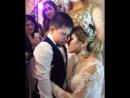 Մութ հոգին🌒 Братик плачет на свадьбе сестры😭❤️