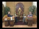 Sayın Adnan Oktar'ın İran ve Sayın Ahmedinejad hakkındaki görüşleri 11