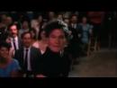 Танец из к_ф Грязные танцы, Патрик Суэйзи и Дженнифер Грей