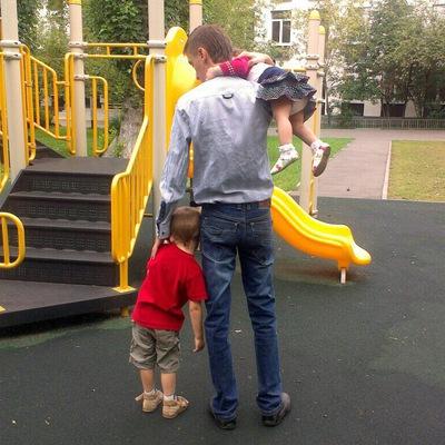 Ринат Ситдиков