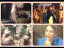 Карнавал в Рио с Арнольдом Шварцнегером 1983