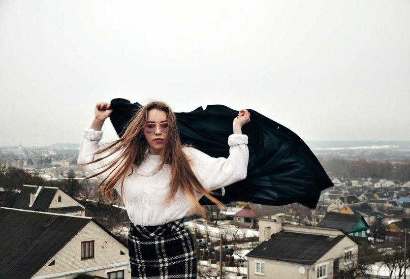 Екатерина Ётчик |