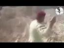 Протурецкая группировка Дивизион Хамзы, Идлиб