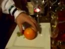 Жареный апельсин от Чиверса.mp4