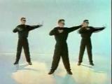 Кай Метов-Position#2(1995)mp4.
