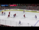Montréal Canadiens - Carolina Hurricanes - February 1st, 2018