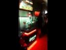 Видео с 1 Закрытой Вечеринки в Мозыре на б.Юности