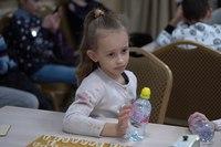 Молодёжный Кубок Минска 2017