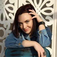 Ольга Сливченко