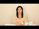 Обзор профессиональной косметики для педикюра Gehwol