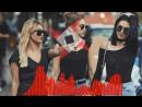 Трио Мандили Apareka remix