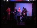 ЧАСТЬ 2 Группа Братья блюз г Устюжна Концерт в клубе Инферног Череповец,2008 год