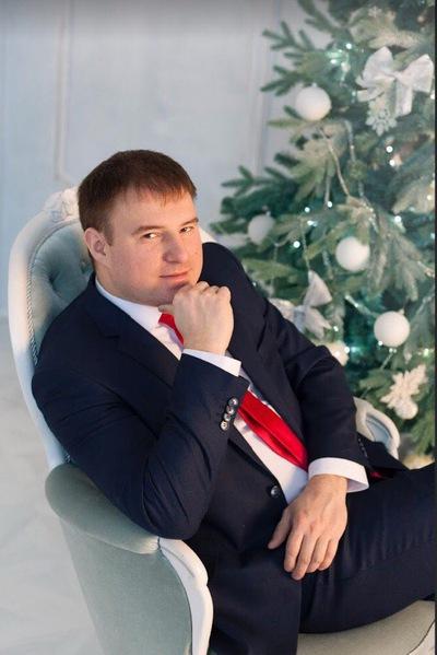 Михаил Шелыгин