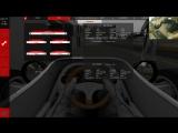 Assetto Corsa  - URC.kz Formula Easter 5th aniversary - Пробы