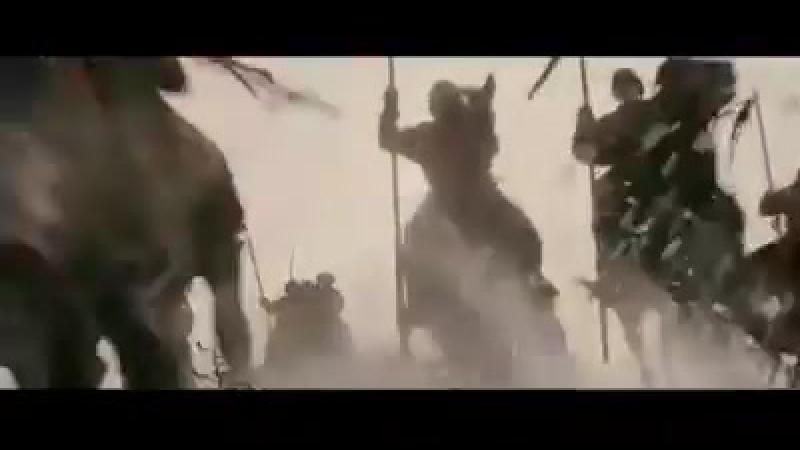 ТАБЫН БӨКЕНБАЙ БАТЫР ҚАРАБАТЫРҰЛЫ 350 ЖЫЛ